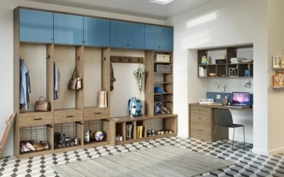 ¿Qué servicios ofrecemos en Smart Kitchen?