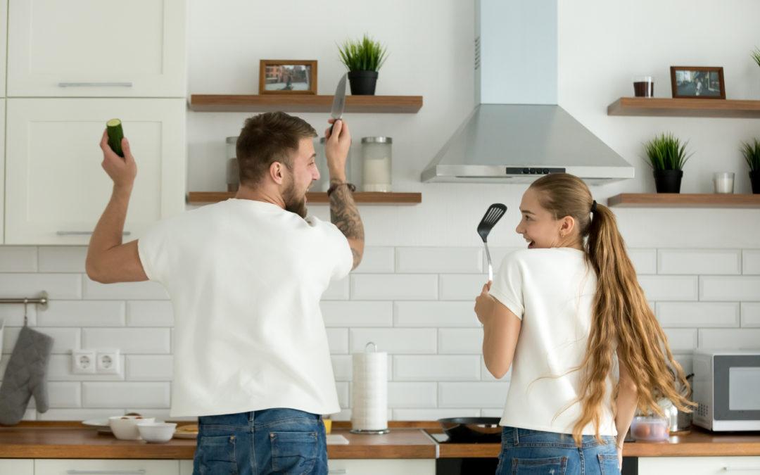 Asesorías sobre materiales para tu remodelación